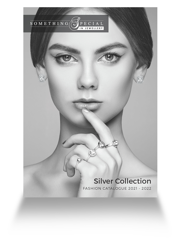 Basic Silver Jewellery Catalogue img